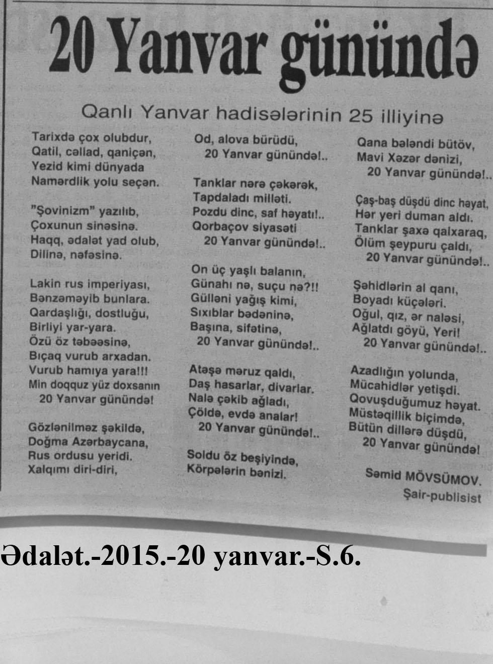 Mədəniyyət Incəsənət Və Turizm Haqqinda Yeni ədəbiyyat