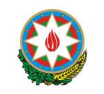 AZƏRBAYCAN RESPUBLIKASININ DÖVLƏT GERBİ